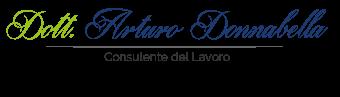Studio-Tondi-Commercialista-Revisore-Conti-Latina-Roma